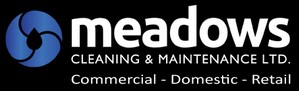 Meadows Cleaning & Maintenance Ltd.