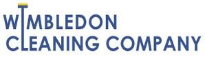 Wimbledon Cleaning Company