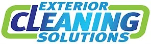 Exterior Cleaning Solutions