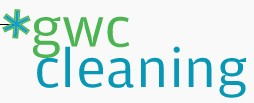 GWC Cleaning Services Ltd