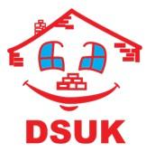 Domestic Services UK