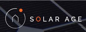Solar Age Oy
