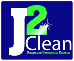 J2 Clean