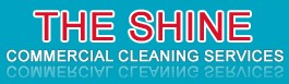 The Shine Commercial Cleaning Services