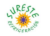 Sureste Refrigeración S.C.P.