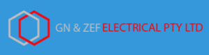 GN & Zef Electrical Pty Ltd.