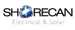 Shorecan Electrical