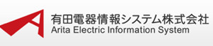 Arita Electric Information System Co., Ltd.