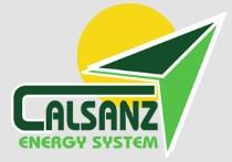 Calsanz Energy System