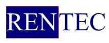 Rentec Limited