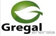 Gregal Energía SL