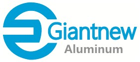 Giant New Aluminum Industry