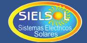 SIELSOL S. de R. L.