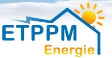 ETPPM Energie