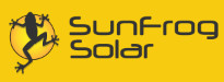 SunFrog Solar