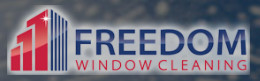 Freedom Window Cleaning