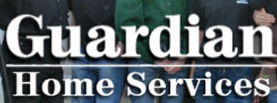 Guardian Chimney Sweep LLC