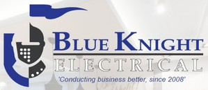 Blue Knight Electrical