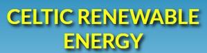 Celtic Renewable Energy Ltd