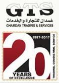 Ghamdan Trading & Services