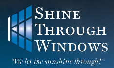Shine Through Windows