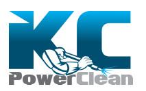 KC Power Clean