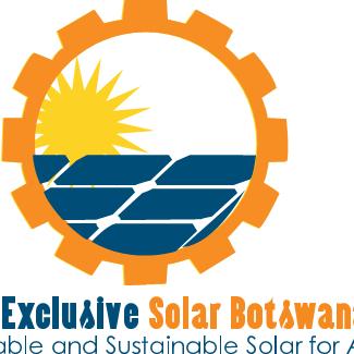 Moso Exclusive Solar Botswana