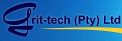 Grit-tech (Pty) Ltd.