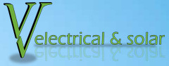 VV Electrical and Solar