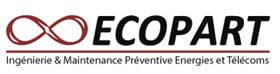 Ecopart