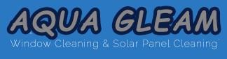 Aqua Gleam Window Cleaning