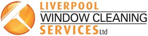 Liverpool Window Cleaning Services Ltd