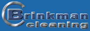 Brinkman Cleaning