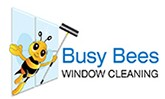 Busy Bees Window Cleaning