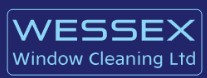 Wessex Window Cleaning Services Ltd,