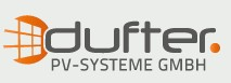 Dufter PV-Systeme GmbH