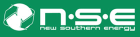 New Southern Energy