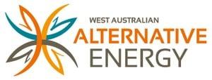 West Australian Alternative Energy
