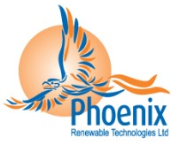 Phoenix Renewable Technologies Ltd