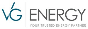 VG Energy Ltd.