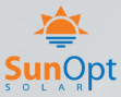 SunOpt Solar
