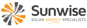 Sunwise Solar Energy Specialists