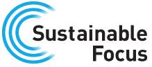 Sustainable Focus