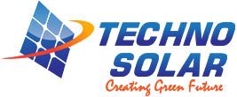 TechnSolar