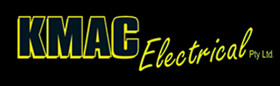 KMAC Electrical