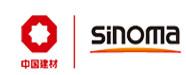 Jiangxi Sinoma New Solar Materials Co., Ltd.