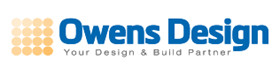 Owens Design Inc.