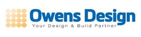Owens Design Inc.