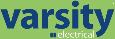 Varsity Electrical Pty Ltd