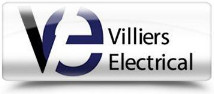 Villiers Electrical Pty Ltd.